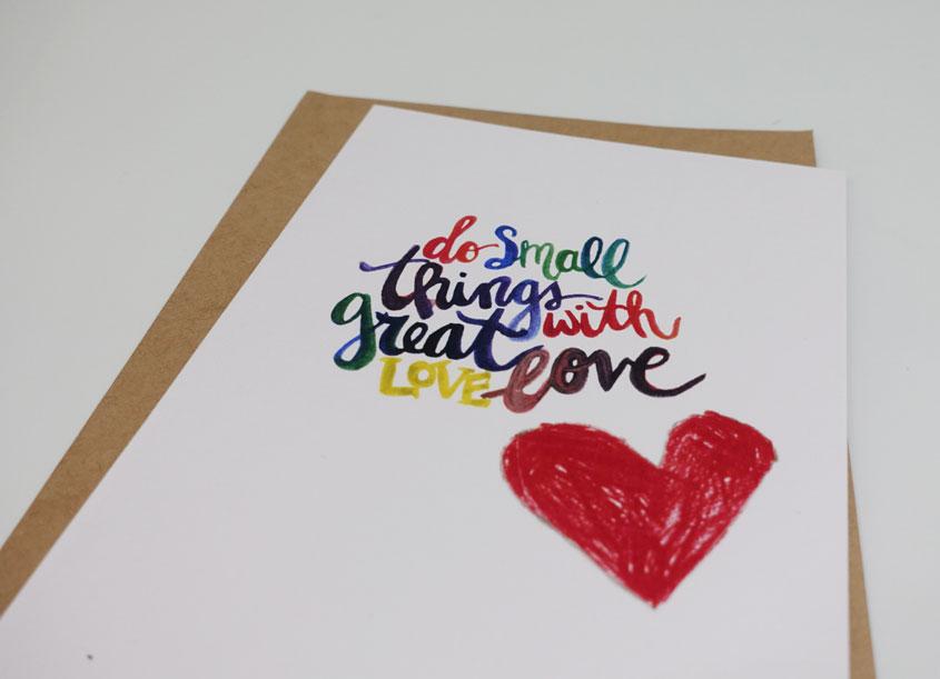 Cambodia Love Collaboration Collection